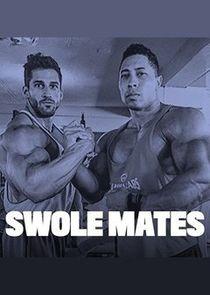 Swole-Mates