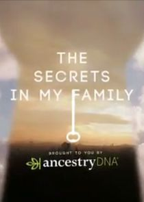 The Secrets in My Family