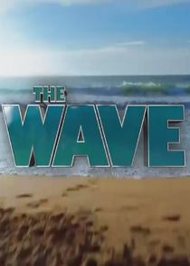 The Wave-30197