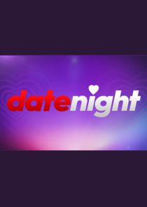 Date Night-31166