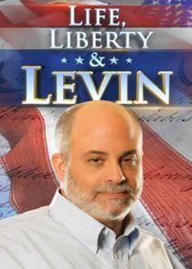 Life, Liberty & Levin-32392