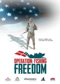 Operation: Fishing Freedom