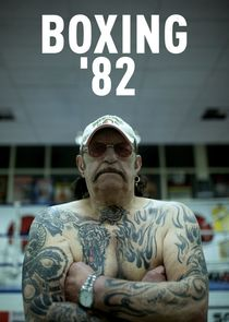 Boxing '82
