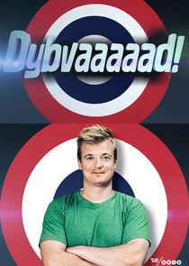 Dybvaaaaad-36324