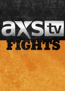 AXS TV Fights-6303