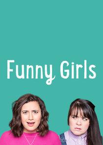 Funny Girls-8283
