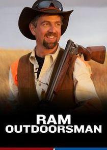 Ram Outdoorsman-8355