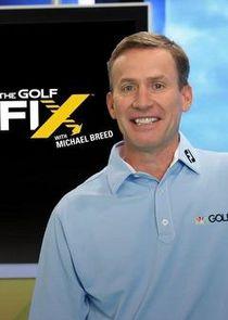 The Golf Fix-8068