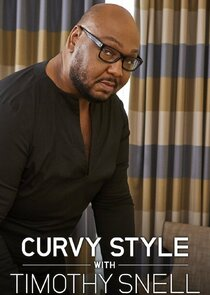 Curvy Style with Timothy Snell-15292