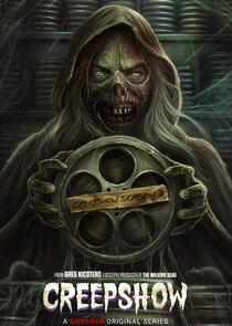 Creepshow-35119