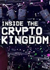Inside the Cryptokingdom-42096