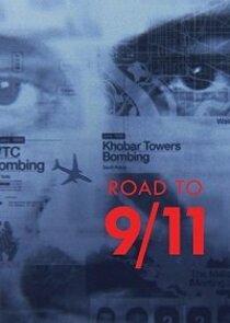 Bin Laden: The Road to 9/11
