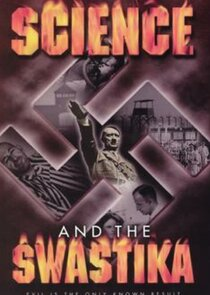 Science and the Swastika-55650