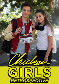 Chicken Girls Retrospectives-55606