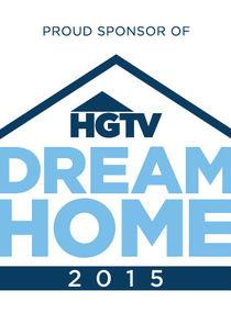 HGTV Dream Home-10048