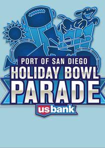 Holiday Bowl Parade-10269