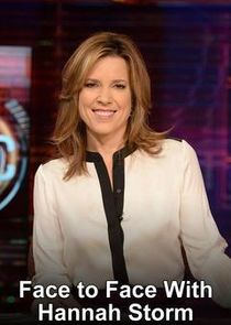 Face to Face with Hannah Storm-10415
