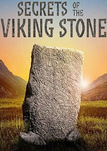 Secrets of the Viking Stone-50792