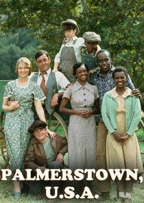 Palmerstown, U.S.A.-55654