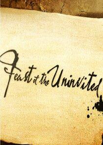 Feast of the Uninvited-55657