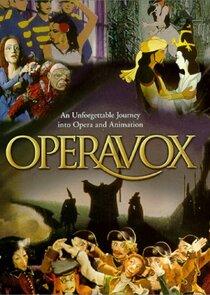 Operavox-55653
