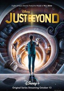 Just Beyond-46234