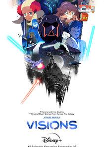 Star Wars: Visions-50554