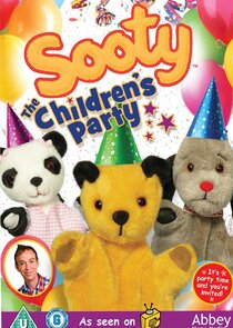 Sooty-55675