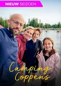 Camping Coppens-55168