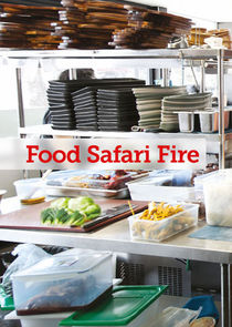 Food Safari-12146