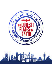 The Coolest Places on Earth-12855