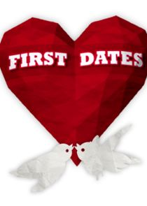 First Dates-13788
