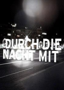 Durch die Nacht mit...-15808