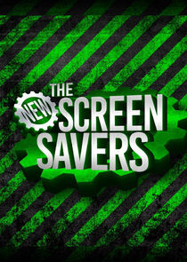 The New Screen Savers-16281