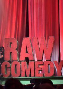 RAW Comedy Grand Final-16335
