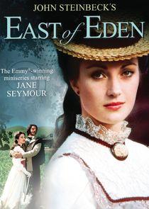 East of Eden-17286