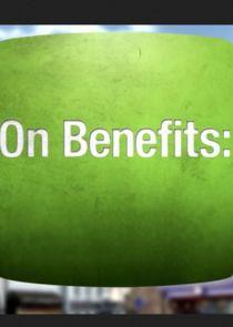 On Benefits-16662