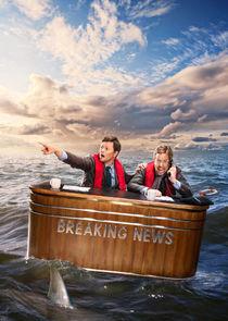 Breaking News med Filip och Fredrik-20009
