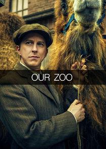 Наш зоопарк-1377