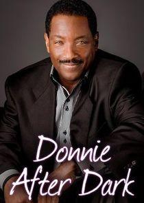 Donnie After Dark-21968
