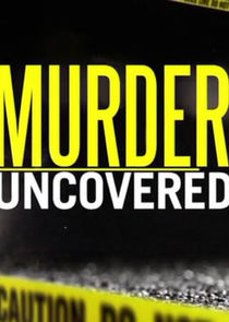 Murder Uncovered-21259