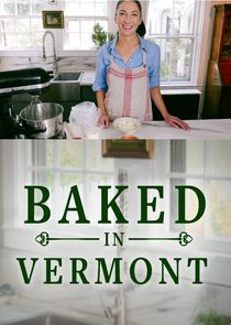 Baked in Vermont-37721