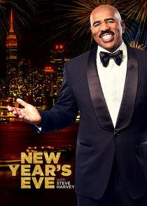 Fox's New Year's Eve with Steve Harvey-31416