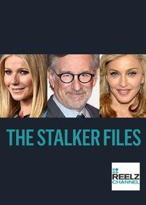 The Stalker Files-28985