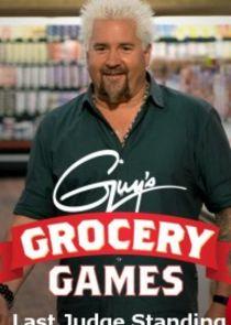 Guy's Grocery Games: Last Judge Standing-31016