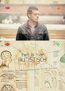 Het Is Hier Autistisch-32707