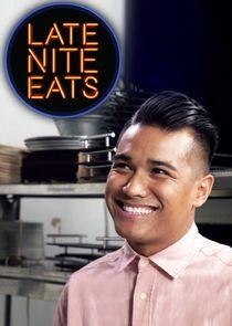 Late Nite Eats-30219