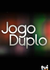 Jogo Duplo-33308