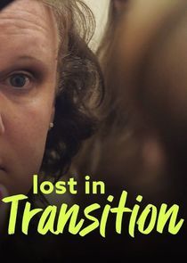 Lost in Transition-34010