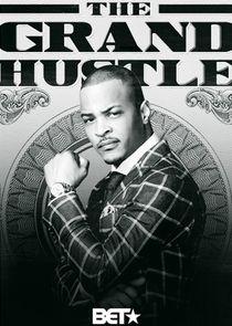Grand Hustle-35099